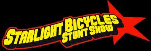 Starlight BMX Stunt Show