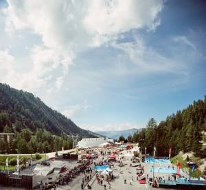 Urban_Plagne_2014_park_panorama_O_Allamand